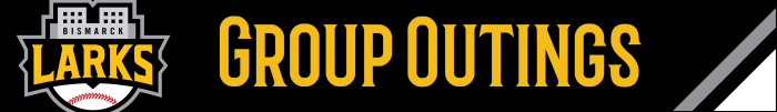 website-banner-group-outings