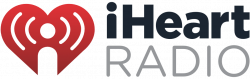 i heart radio PNG