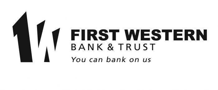 First Western Bank and Trust