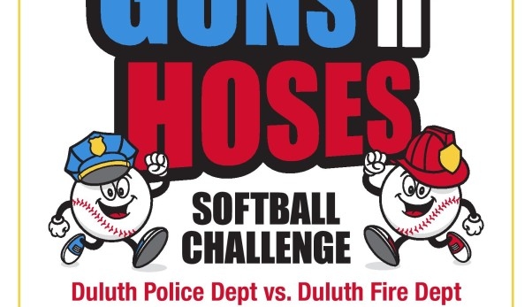 Final Guns & Hoses Poster 2 to print-page-001