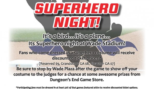 Superhero Night flyer_PRINTNEW-page-001