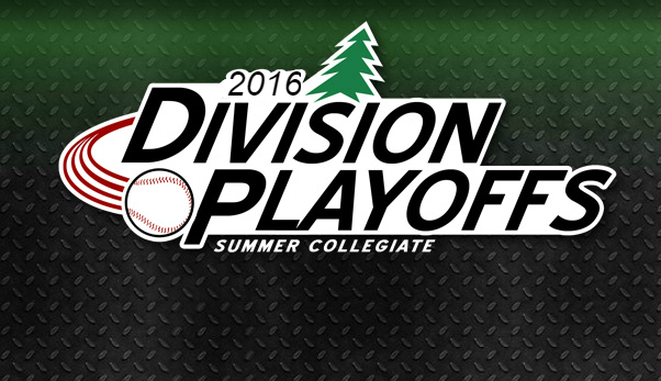 News-Division-Playoffs2016