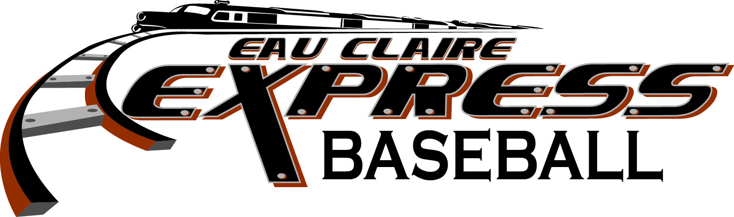 Copy of Eau Claire Express Logo-newest