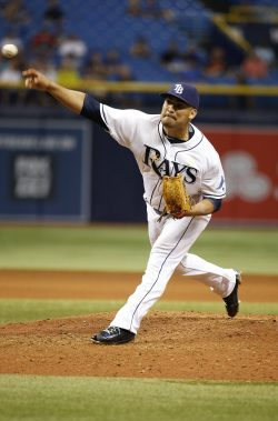 gamboa-mlb-photo