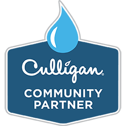 Culligan-Community-Partner-Badge