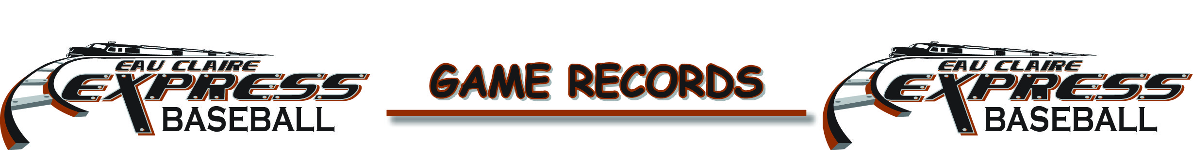 GAMERECORDS