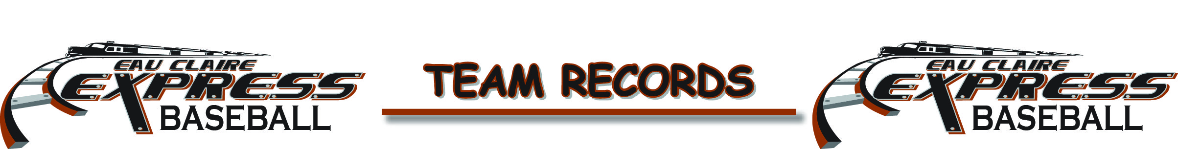 TEAMRECORDS