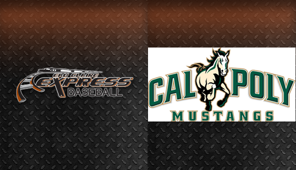 Cal-Poly-Story