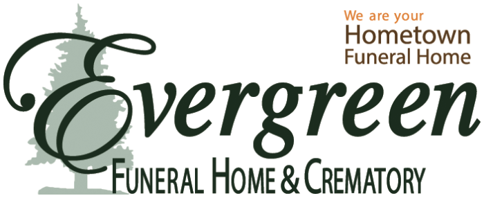 Evergreen-Logo-2015--White-outline