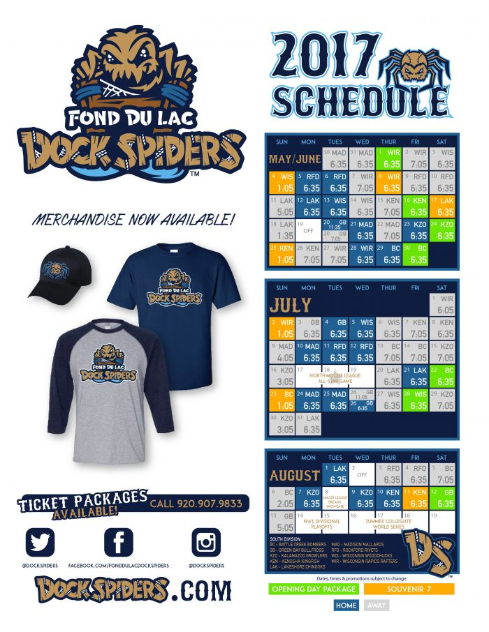 2017-schedule-ticket-packages_dock-spiders-01