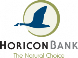 horicon-bank-logo