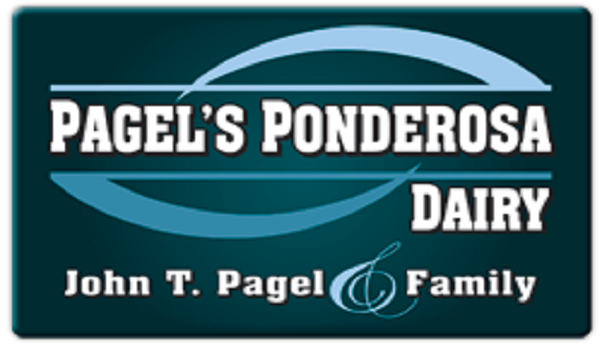 Bullfrogs To Hold Pagel's Ponderosa Dairy Night