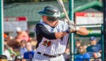 Offense Powers Bullfrogs To Victory