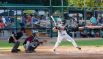 Bullfrogs Look For Fifth Straight Victory