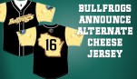 CheeseJersey