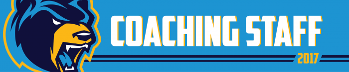 banner-coaching-staff