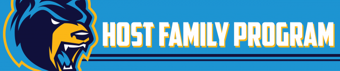 banner-host-family-program