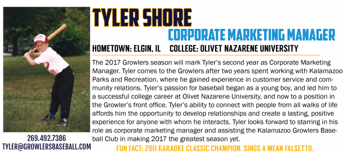 front-office-tyler