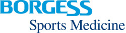 borgess-sports-med