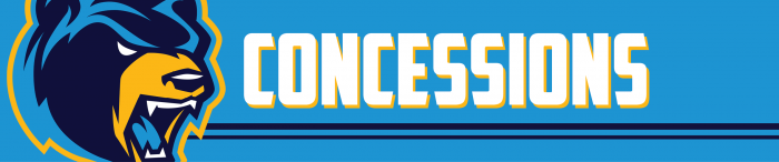 banner-concessions
