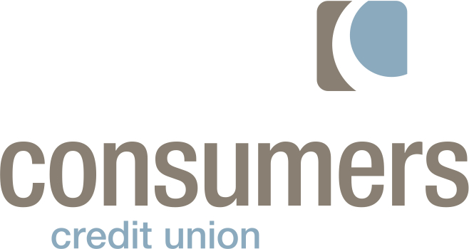 consumers-credit-union