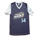 growlers jersey