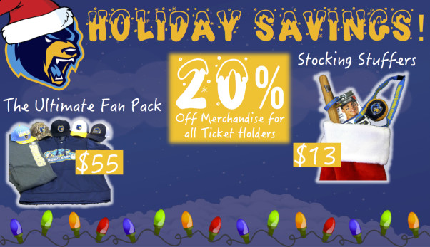 Holiday Savings copy