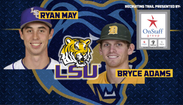 LSU Players copy
