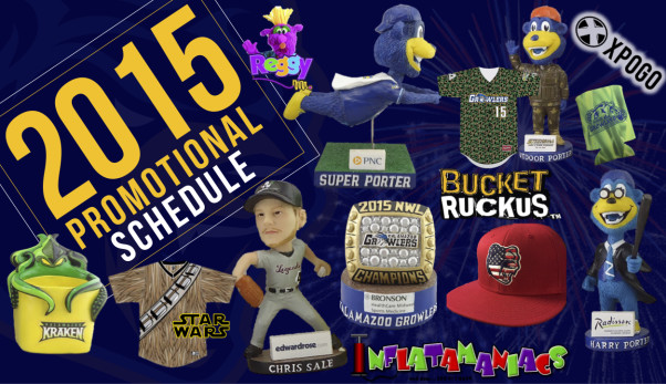 2015 Promotional Schedule copy