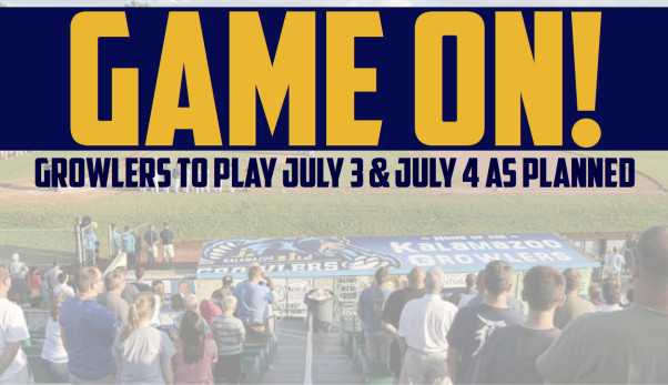 GAME ON JULY copy