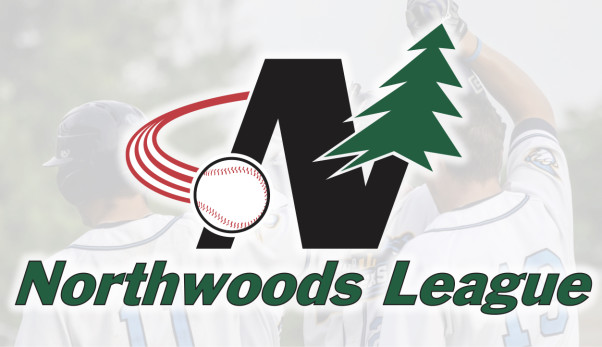 Northwoods League copy