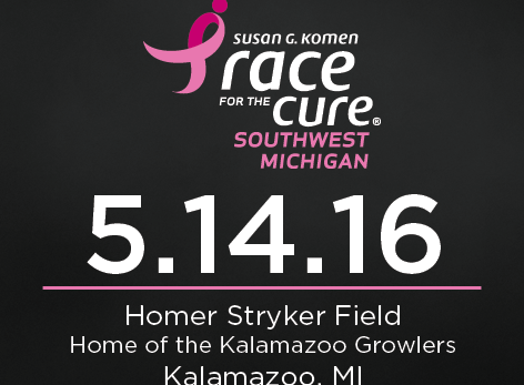 2016-SW-Race---Save-the-Date-Graphic-with-location