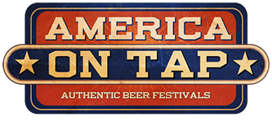 America on tap craft beer festival kalamazoo growlers for Mankato craft beer expo