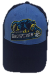 Group Hat 16