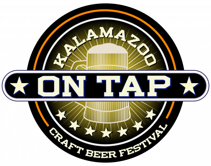 Kalamazoo on tap craft beer festival kalamazoo growlers for Mankato craft beer expo