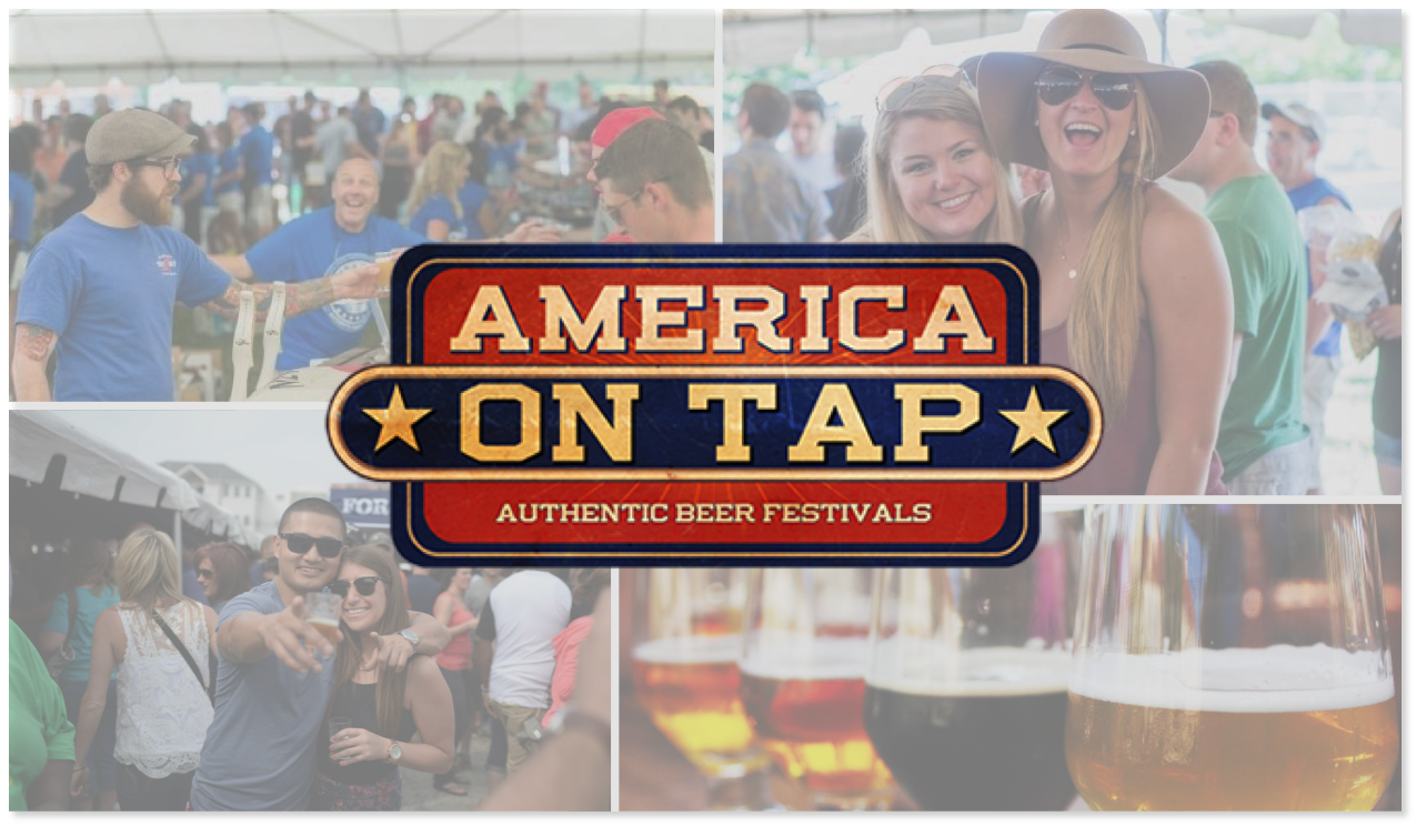 America on tap comes to homer stryker saturday may 21 for Mankato craft beer expo