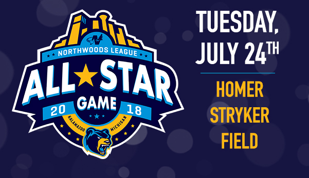 Image result for growlers all star game
