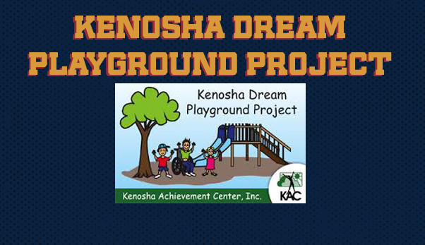 DreamPlayground copy