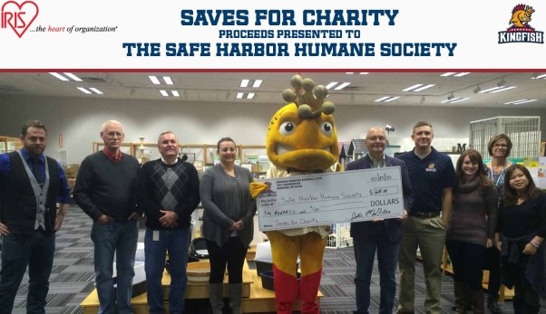 SavesForCharity copy
