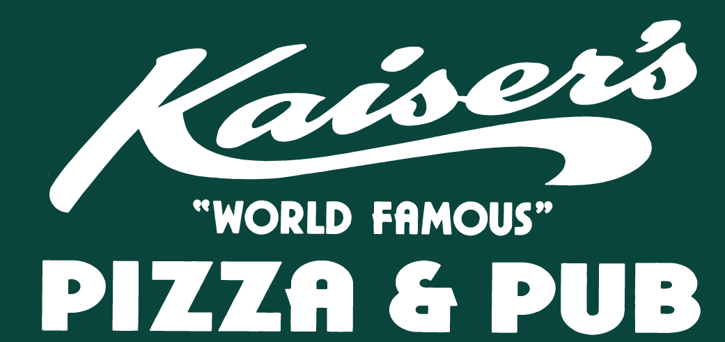 Kaisers_logo_white copy