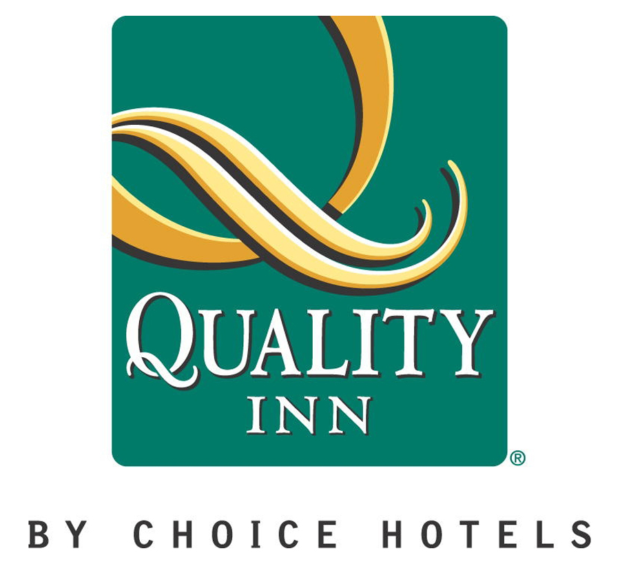 http://northwoodsleague.com/la-crosse-loggers/wp-content/uploads/sites/15/2013/09/quality-inn-hotels.jpg