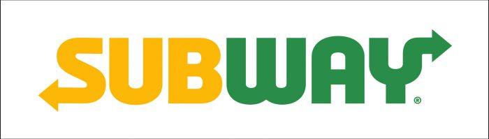 SUBWAY®_LOGO_Y_G (1)