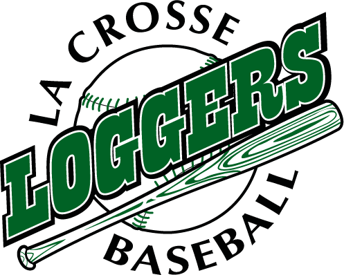 lacrosse-loggers.png