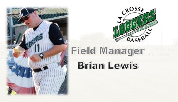 field-manager-brian-lewis