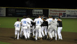 2014 NWL South Division Champs_small