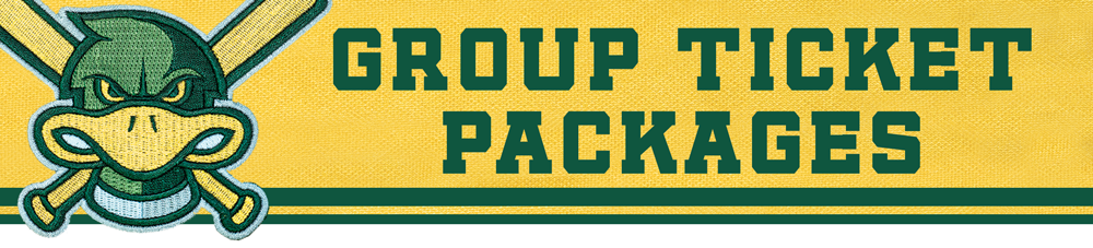 GroupTicketPackages2