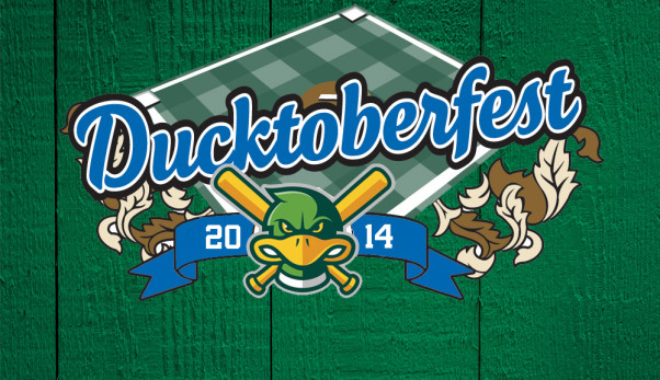 ducktoberfest home page new new 2014