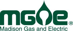 madison-gas-electric-logo