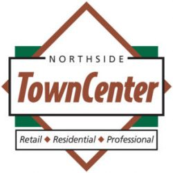 northside-town-center