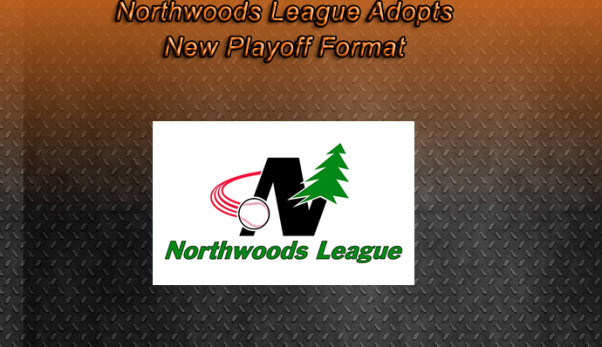 NW League Adopts New Playoff Format